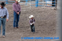 Junior Rodeo 2019